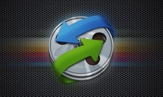 VidConvert 8 aplicaciones para Mac de pago gratuitas por tiempo limitado