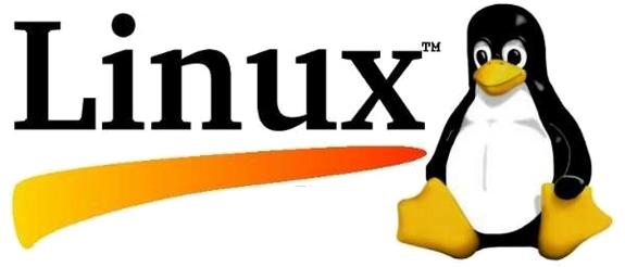 Disponible el Kernel Linux 3.7.3