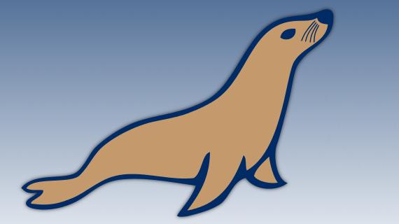 openSUSE abandona MySQL y se pasa a MariaDB