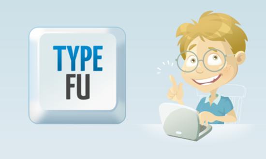 Type Fu 8 aplicaciones para Mac de pago gratuitas por tiempo limitado