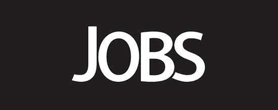 Película JOBS Vídeo, novedades y comentarios de Wozniak sobre la película JOBS