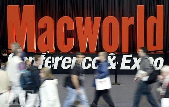Macworld ¿Qué podemos esperar de la Macworld | iWorld del 2013?