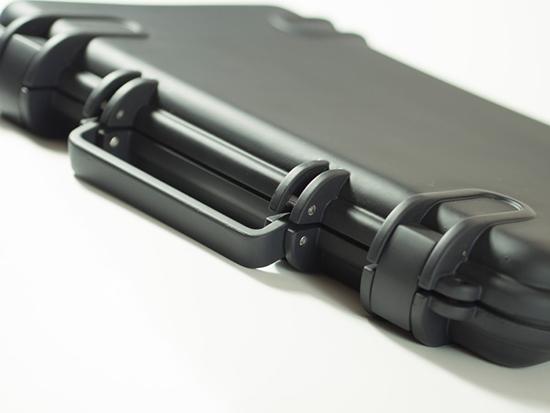 ViVAX funda súper resistente Mac ViVAX: Súper funda protectora para tu Mac