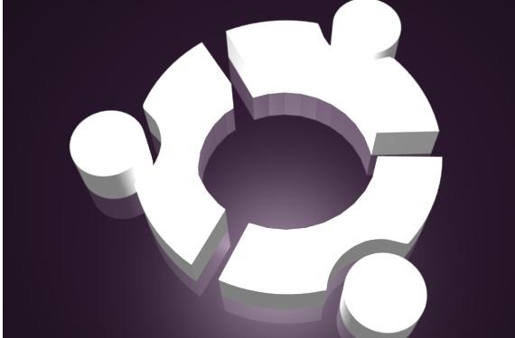 Ubuntu, ¿También en tablets?