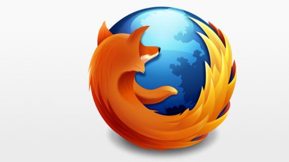 Mozilla: «¿WebKit? No, gracias»