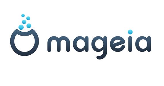 Ya puedes descargar Mageia 3 Beta 2