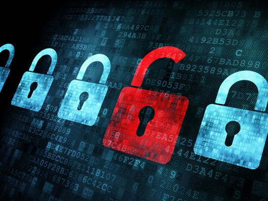 hackers atacan a Apple Hackers logran atacar a Apple pero sin robar información