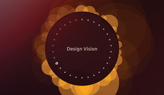 Ubuntu para móviles y las directrices para desarrollar sus aplicaciones