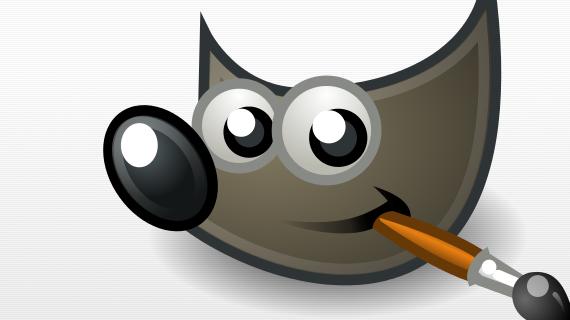 GIMP 2.8.4 ya está disponible