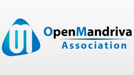 Vota para elegir el logotipo de OpenMandriva