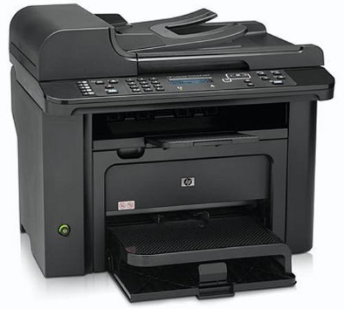 impresora-laser-multifuncion-hp-m1536dnf-mfp-bn-ce278a-3406-MEC4848308915_082013-O