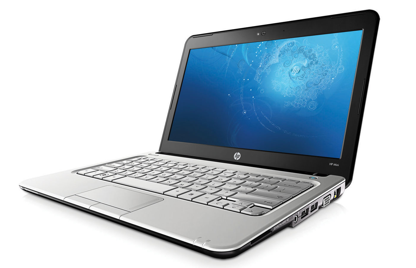 hp_mini_311_netbook_official-front-open-angle