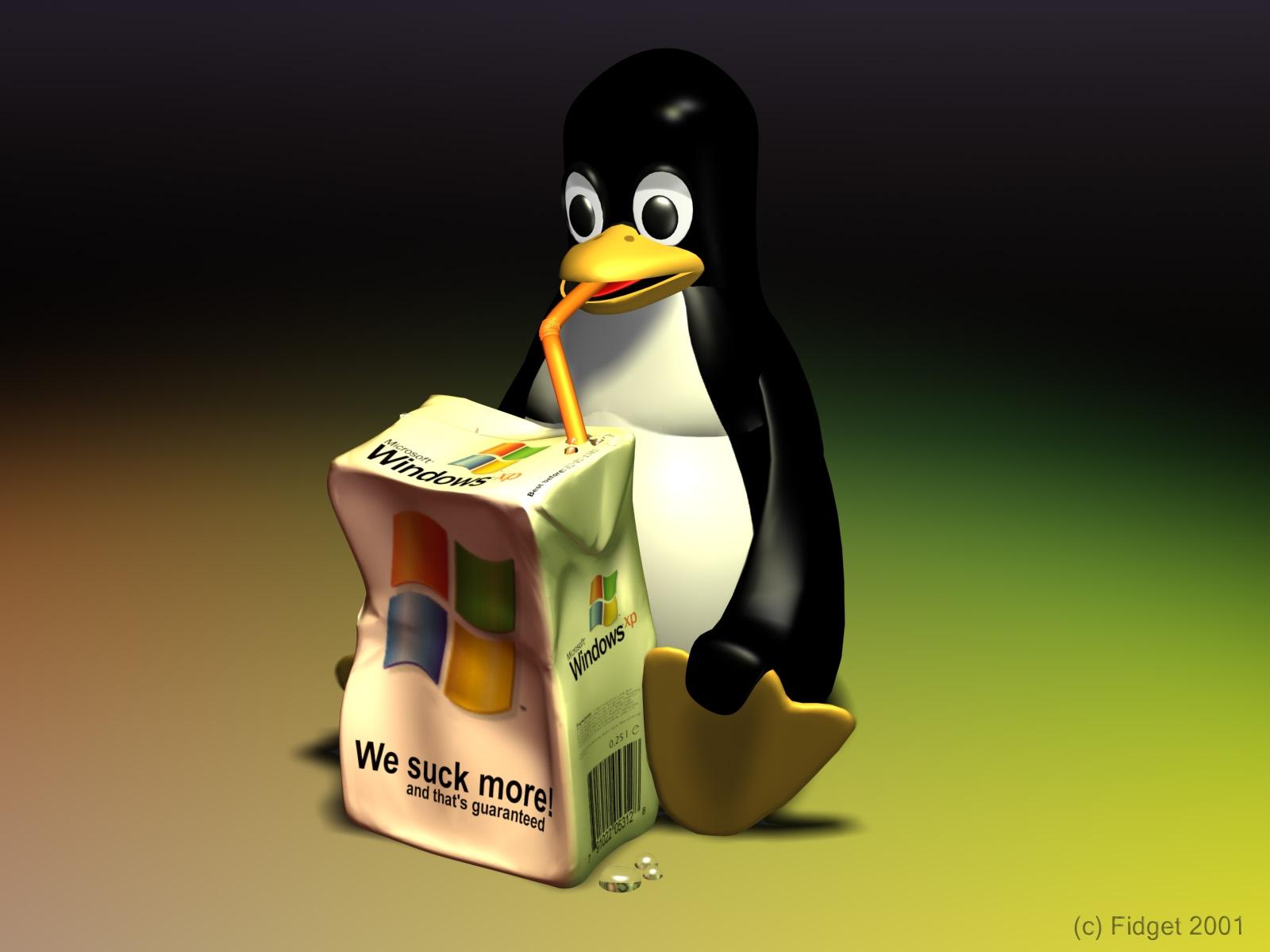 linux60