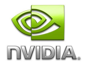 350px-Nvidia_logo