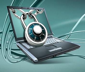 curso_tecnico_seguridad_informatica_online