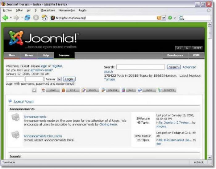 joomla-5