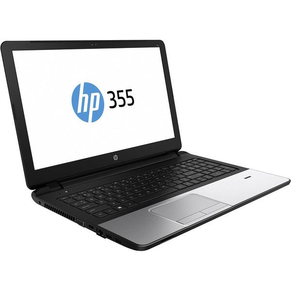 HP ProBook 355